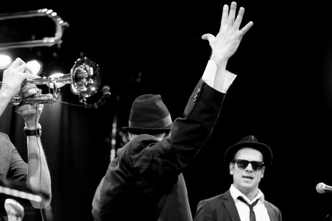 Soulcafe_Blues Brothers_Jazzclub4386.jpg