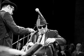 Soulcafe_Blues Brothers_Jazzclub4388.jpg