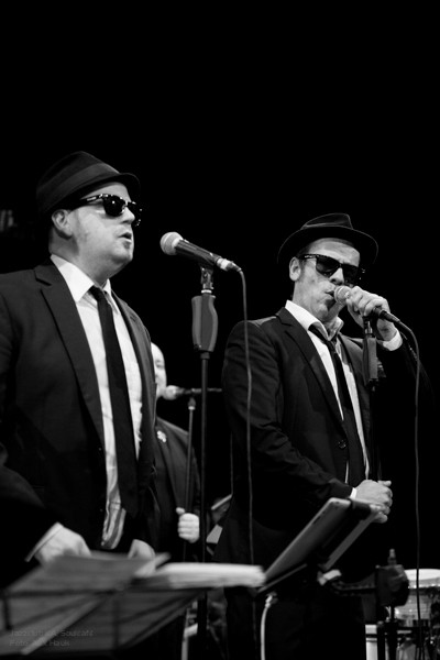 Soulcafe_Blues Brothers_Jazzclub4379.jpg