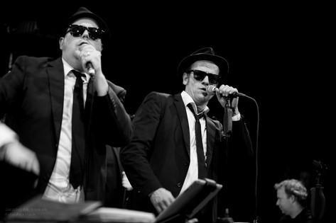 Soulcafe_Blues Brothers_Jazzclub4384.jpg