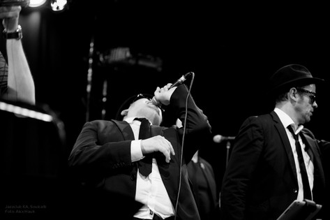 Soulcafe_Blues Brothers_Jazzclub4383.jpg