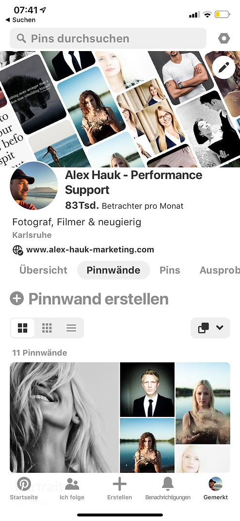 Pinterest Alex Hauk.PNG