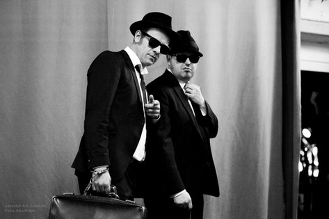 Soulcafe_Blues Brothers_Jazzclub4351.JPG