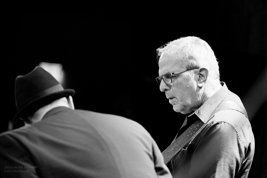 Soulcafe_Blues Brothers_Jazzclub4369.jpg