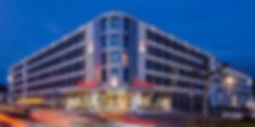 Star-Inn-Hotel-Heidelberg-Aussenansicht1