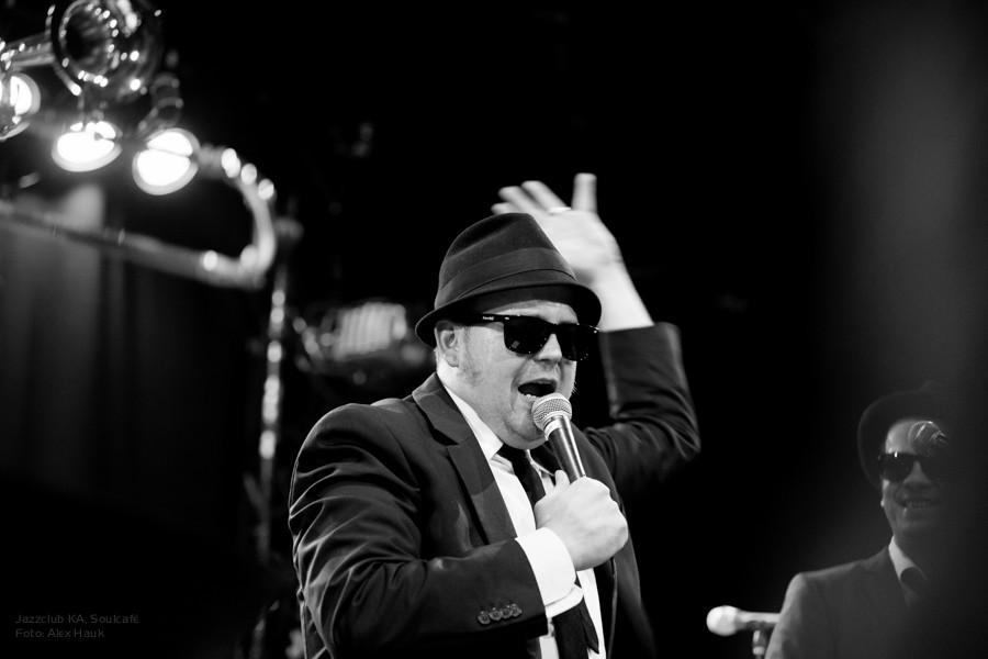 Soulcafe_Blues Brothers_Jazzclub4376.jpg