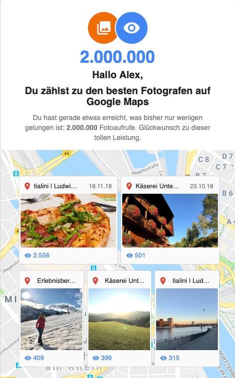 Local Guide.jpg