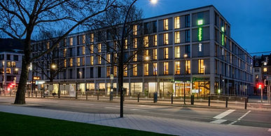 holiday-inn-express-heidelberg-562171604