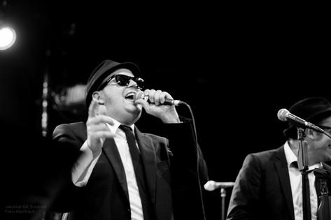 Soulcafe_Blues Brothers_Jazzclub4374.jpg