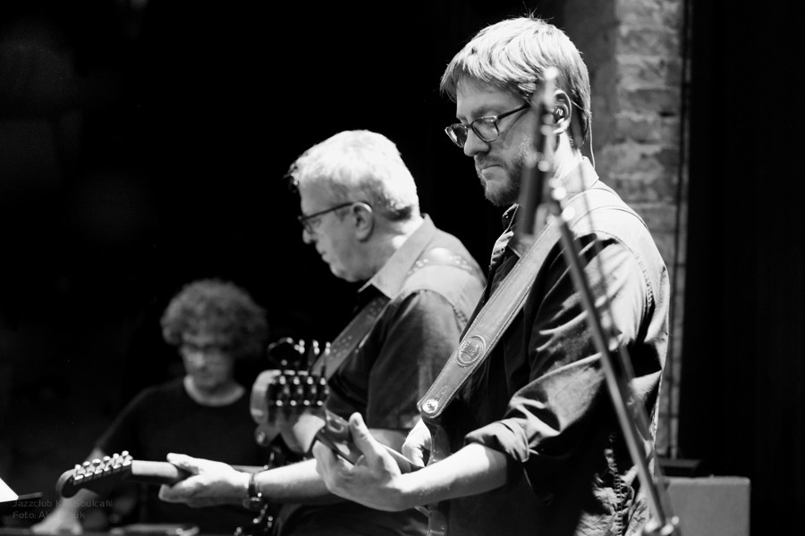 Soulcafe_Blues Brothers_Jazzclub4368.jpg