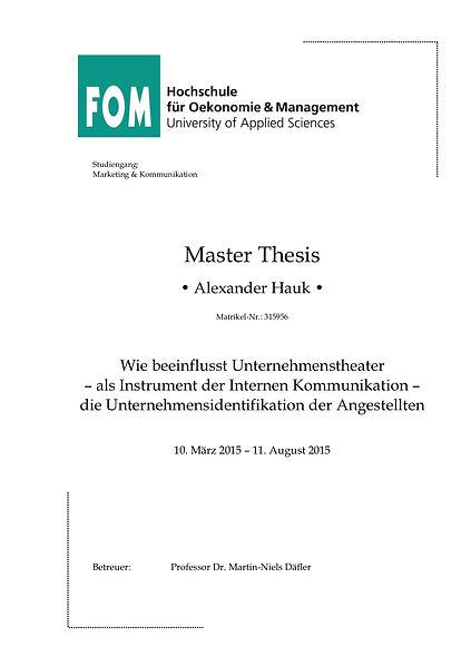 Masterthesis_A_Hauk_Unternehmenstheater_