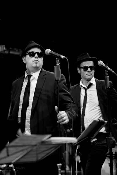 Soulcafe_Blues Brothers_Jazzclub4378.jpg