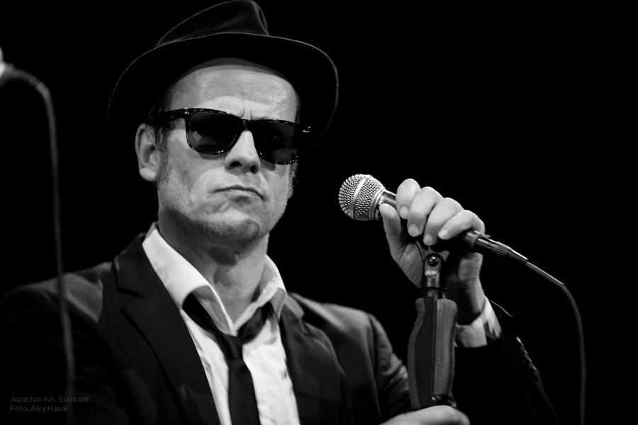 Soulcafe_Blues Brothers_Jazzclub4381.jpg