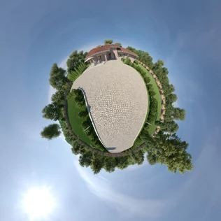 Pinson 360°