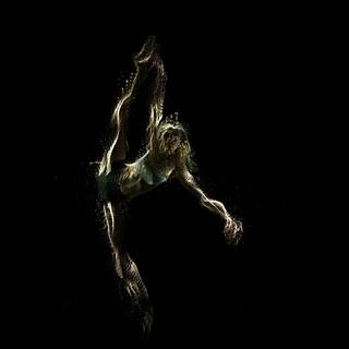 Motion_Dancing