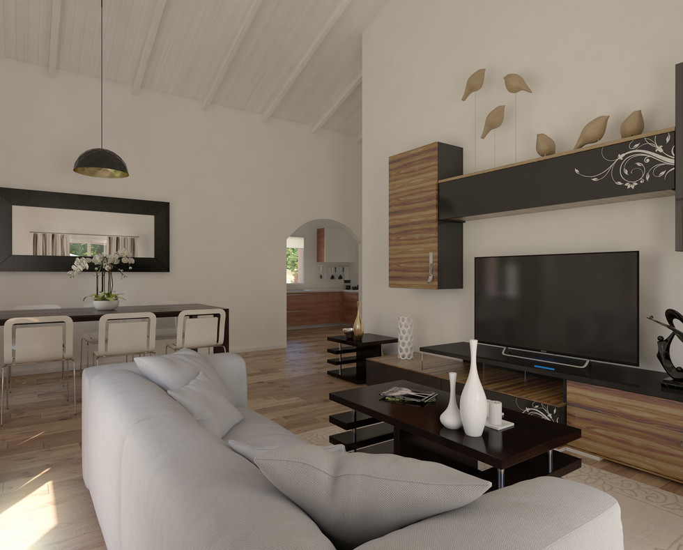 Interieur_Fixe_Salon.jpg