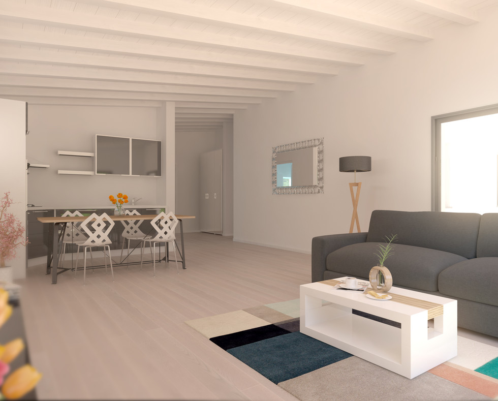 Fixe Interieur_Salon.jpg