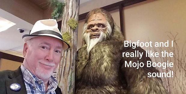 GT & Bigfoot.jpg