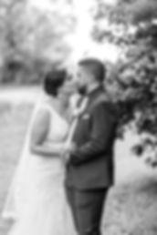 Galindo Wedding-059.jpg