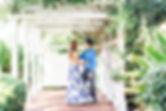 Miko Viet Engagement-018.jpg