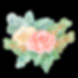 1 Floral Bouquet.png