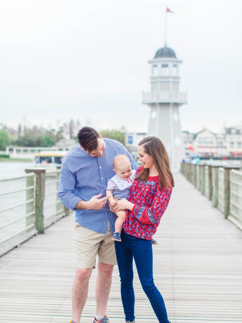 KatieTraufferPhotography-Sandifer Family