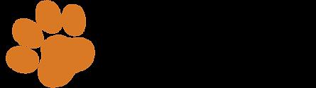 Sandy Paws and Waggy Tails, dog walking Exmouth, dog walking East Devon, dog walking Budleigh Salterton, dog sitting Exmouth, dog sitting East Devon, dog walking Topsham, dog walking Lympstone, dog walker Exmouth, running, pet sitting & pet services. Exmouth, Budleigh Salterton, Woodbury Common, Lympstone, Otterton, Exton, Topsham, EX8, EX9, Devon.