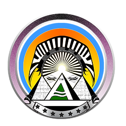 AAA_Logo_Final_Original-b.png