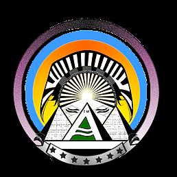 AAA_Logo_Final_Original-b.png