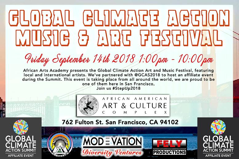 GlobalClimateActionMusicArtFestival.png