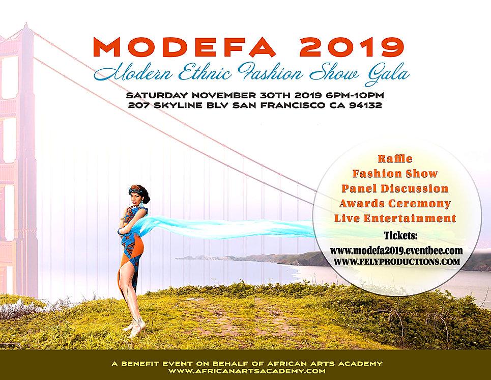 MODEFA-2019.jpg