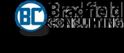 Ana Bradfield | Bradfield Consulting