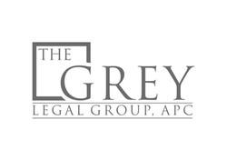 Allison Tilton | The Grey Legal Group