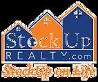 FinalStockUpLogo-com.png