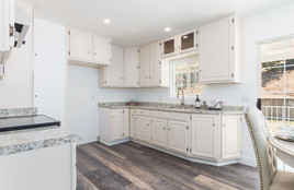 Fallbrook Staged Home