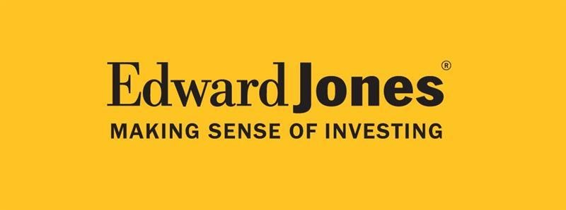 AJ Jacobson | Edward Jones