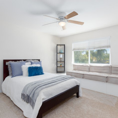 Third Guest Room