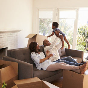 """iBuyers: What Is the """"Cost of Convenience"""" When Selling Your Home?"""