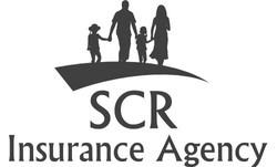 Fenella Stevens | SCR Insurance Agency