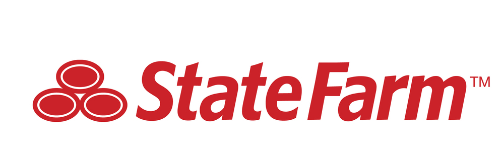 Lauren Kitchen | State Farm by Jerrod