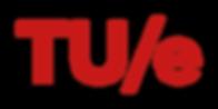 TUe-logo-scarlet-L.png
