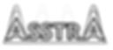 ASSTRA logo.png