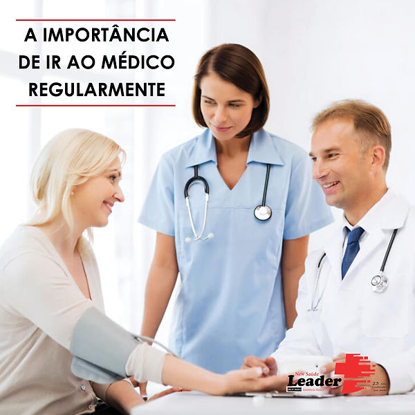 7-MARÇO-Medico_Regularmente.jpg