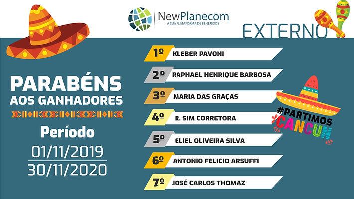 NP_Ranking_Cancun_GANHADORES-2020.jpg