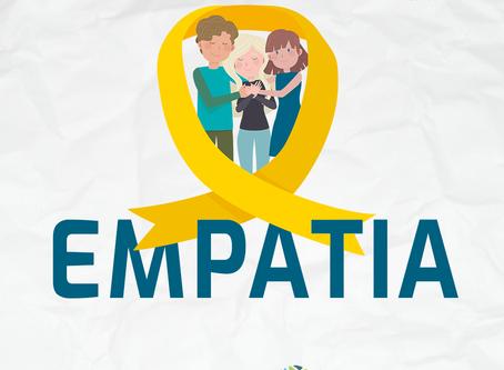 Sobre a Empatia