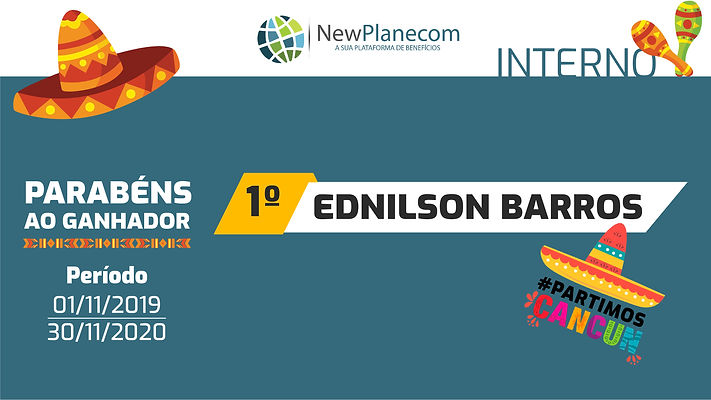 NP_Ranking_Cancun_GANHADOR_INTERNO.jpg