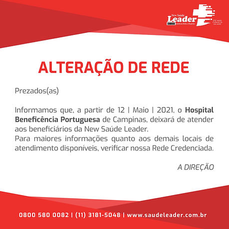 ALTERACAO_REDE_BENEFICENCIA_PORTUGUESA.j