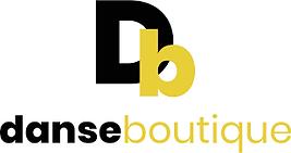 danseboutique-partenaire.png
