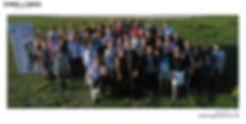 groupe2019.jpg