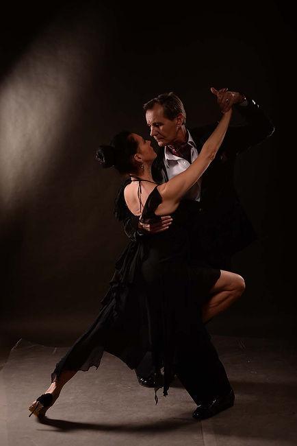 tango3-danse-vacances-stage.jpg